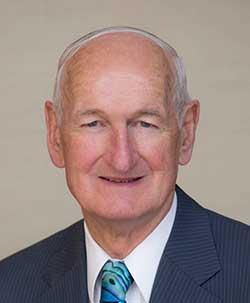 Bill Boyd (ONZ)